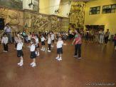 Expo Yapeyu del Jardin 2015 193