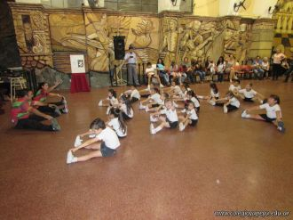 Expo Yapeyu del Jardin 2015 194