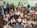 Expo Yapeyu del Jardin 2015 200