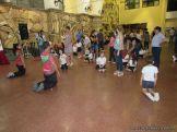 Expo Yapeyu del Jardin 2015 210