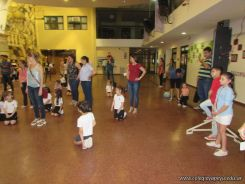 Expo Yapeyu del Jardin 2015 211