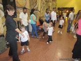 Expo Yapeyu del Jardin 2015 233