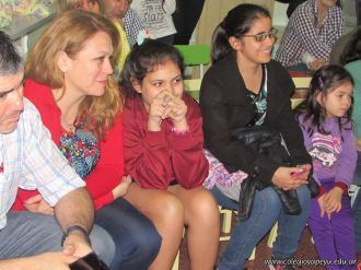Expo Yapeyu del Jardin 2015 269