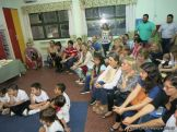 Expo Yapeyu del Jardin 2015 33
