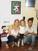 Expo Yapeyu del Jardin 2015 6