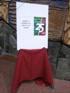Expo Yapeyu del Jardin 2015 69