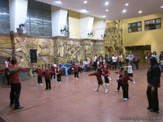 Expo Yapeyu del Jardin 2015 73