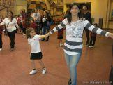 Expo Yapeyu del Jardin 2015 76