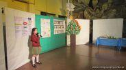 Expo de 4to grado 78