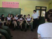 4to Encuentro de Primeros Auxilios 7