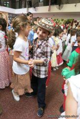 Dia de la Tradicion en el Jardin 38