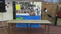 Expo Ciencias Naturales 15