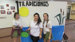 Expo Ciencias Naturales 4