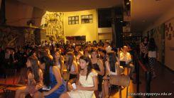 Expo Talentos 11