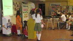 Expo de 6to grado 54