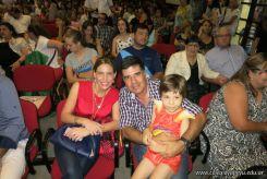 Acto de Clausura de Primaria 2015 46