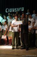 Acto de Clausura de la Secundaria 2015 114