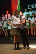 Acto de Clausura de la Secundaria 2015 160