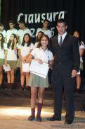 Acto de Clausura de la Secundaria 2015 164
