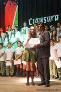 Acto de Clausura de la Secundaria 2015 88