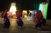 Acto de Clausura del Jardin 2015 89