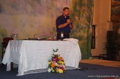 Ceremonia Ecumenica de la Promocion 2015 101