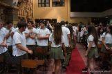 Ceremonia Ecumenica de la Promocion 2015 104