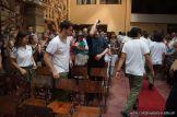 Ceremonia Ecumenica de la Promocion 2015 108
