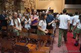 Ceremonia Ecumenica de la Promocion 2015 109