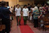Ceremonia Ecumenica de la Promocion 2015 39