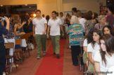 Ceremonia Ecumenica de la Promocion 2015 59