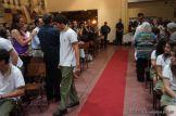 Ceremonia Ecumenica de la Promocion 2015 61