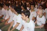 Ceremonia Ecumenica de la Promocion 2015 70