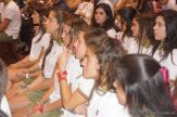 Ceremonia Ecumenica de la Promocion 2015 73