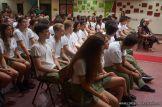 Ceremonia Ecumenica de la Promocion 2015 75