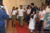 Ceremonia Ecumenica de la Promocion 2015 82