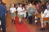 Ceremonia Ecumenica de la Promocion 2015 85