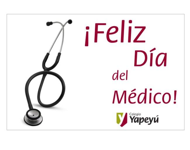 Feliz-Dia-del-Medico