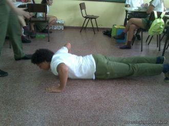 Musculos propulsores del movimiento 1