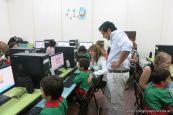 Expo Ingles y Computacion en Salas de 5 69