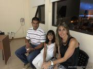 Bienvenida a familias que se incorporan a la Secundaria 9