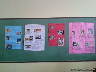 Fuentes Historicas 1