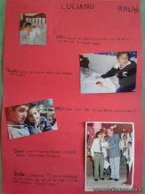 Fuentes Historicas 4