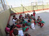 Sala de 3 comenzo Educacion Fisica 6