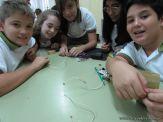 Circuito Electrico en 6to grado 6
