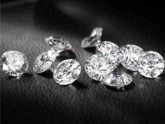 Diamantes 1