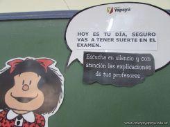 Juego Ortografico en Lengua 24