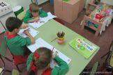 Libro de Ingles en Salas de 5 13