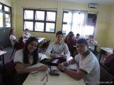 Mock Exams 5
