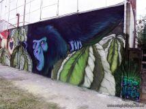 Arte Urbano 21